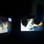 """Al Valmontone Outlet dal 9 al 24 marzo la mostra """"Van Gogh shadow"""""""