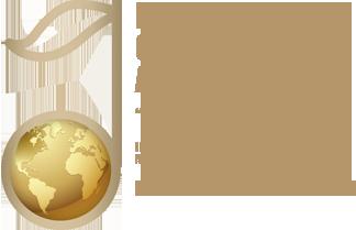"A Doha (Qatar) il 31 marzo proclamati i vincitori degli International Opera Awards ""Opera Star"""