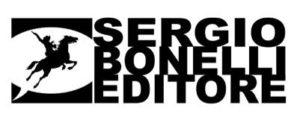 Sergio Bonelli Editore presenta tre nuovi volumi