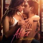 Il film After l'11 aprile esce in Italia in anteprima mondiale