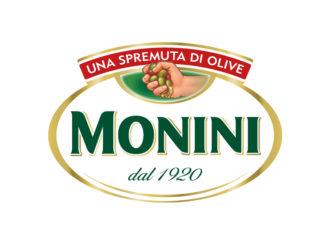 Al Festival dei 2Mondi di Spoleto Monini premia L'École-Atelier Rudra Béjart