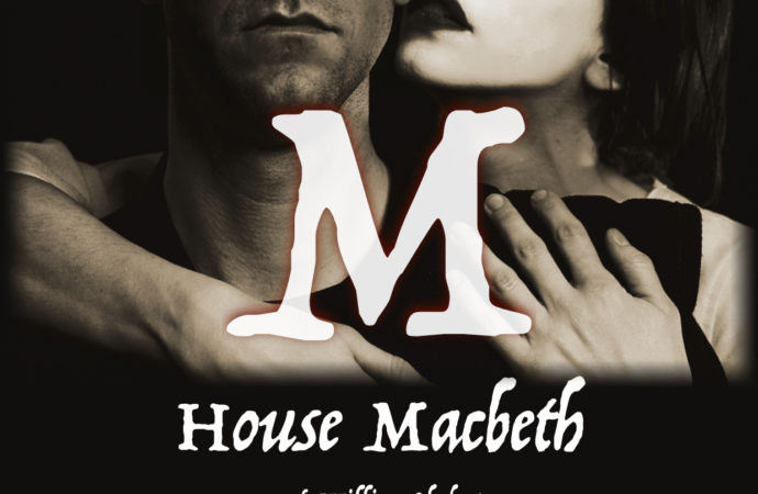 Teatro fACTORy32: House Macbeth, un adattamento originale dal testo di William Shakespeare