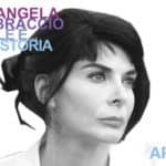 Al Teatro Menotti Mariangela D'Abbraccio straordinaria interprete di NAPULE È…N'ATA STORIA