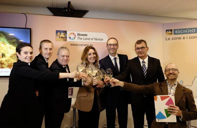 Ais Veneto ospiterà a Verona il Congresso Nazionale 2019