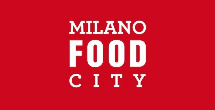 Milano Food City 2019: edizione nel segno di Leonardo