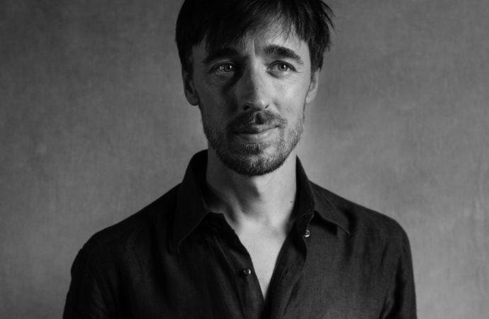 Fondazione Yves Rocher – Institut de France: riaprono le iscrizioni per il Premio della Fotografia