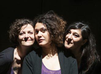 Per Aspera ad Astra – Omaggio a Mia Martini  al Teatro Pime di Milano