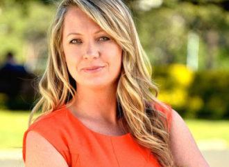 Cristel Lee Leed è la nuova CMO di Yolt