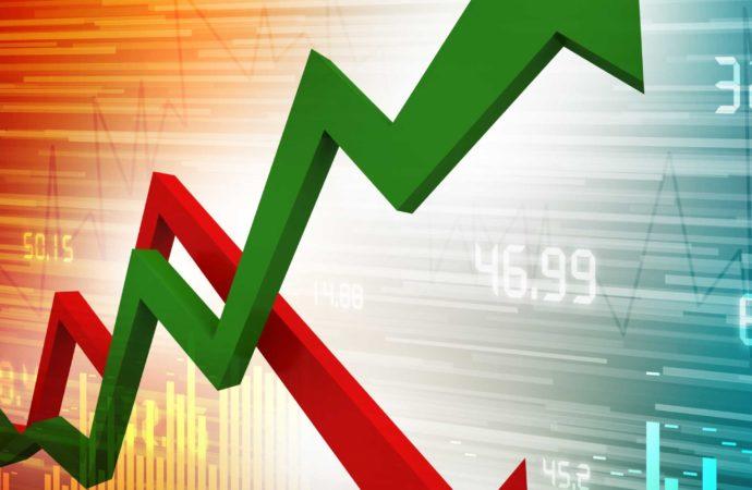La crescita economica isola i primi segnali positivi per il 2019