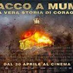 Attacco a Mumbai – Una vera storia di coraggio al cinema dal 30 aprile