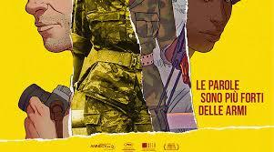 ANCORA UN GIORNO, migliore film di animazione vincitore degli European Film Awards 2018