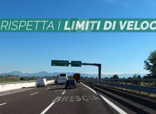 Idee per le festività? Con A35 Brebemi, l'Autodromo di Franciacorta è a soli 52 minuti dal centro di Milano