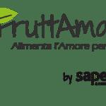Fruttamami 2019 sfida il Fuorisalone e supera i 1300 visitatori!