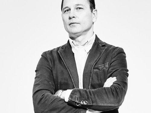 Simone Cresciani è il nuovo CEO & General Manager di Clear Channel Italia