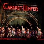L'opera Faust in diretta via satellite dalla Royal Opera House di Londra al cinema il 30 aprile