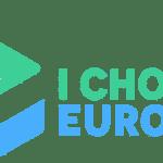 MILANO SCEGLIE IL FUTURO IN EUROPA