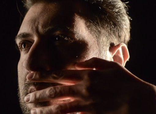 "Benny Camaro: nuovo EP ""Maya"" e una intervista"