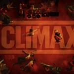 Lo sconvolgente film CLIMAX nelle sale dal 13 giugno