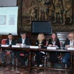 Indagine Job Farm - Milano e i Millennial