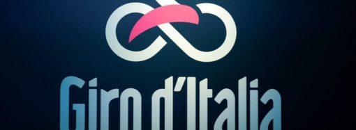 Il Giro d'Italia tra tradizione ed estremizzazioni televisive
