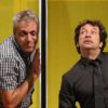 Al Teatro San Babila in scena la divertente commedia Il Rompiballe