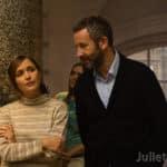 Juliet Naked, una commedia romantica cha apre il cuore alla speranza