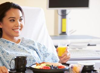 Unione Italiana Food- Nutrizione Medica è per il diritto alla nutrizione dei pazienti oncologici