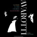 Pavarotti, film sul famoso tenore, sarà al cinema il28, 29 e 30 ottobre