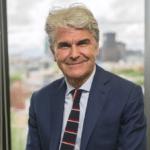 Gianni Scotti nuovo presidente di Co.Re.Ve.