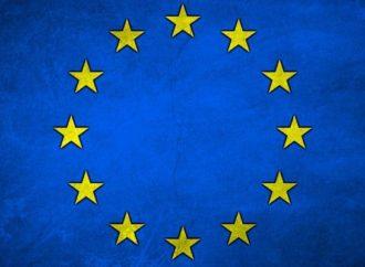 Che fortuna far parte della UE…
