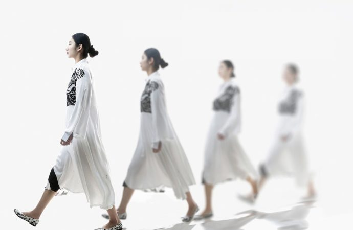 A Milano Apritimoda, l'evento che apre i luoghi piu' esclusivi della moda