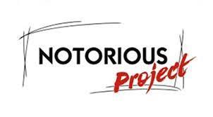 Concorso Notorious Project: premiato L'UOMO PROIBITO, cortometraggio vincitore della categoria SHORT