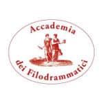 21 agosto apertura delle iscrizioni alla selezione per la Scuola di Teatro dell'Accademia dei Filodrammatici