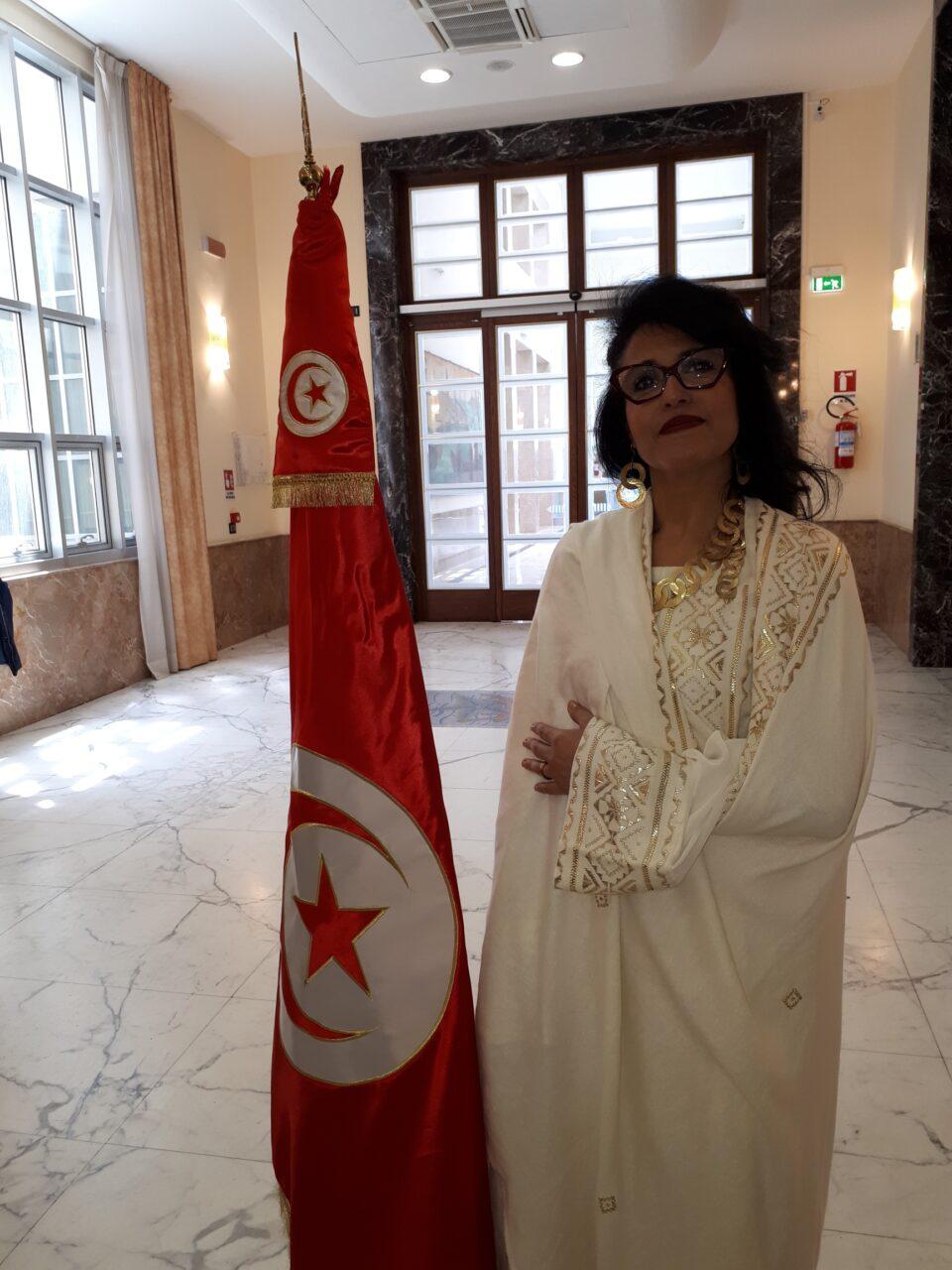 Inaugurata la mostra fotografica sulla Tunisia Unite dal Mar Mediterraneo