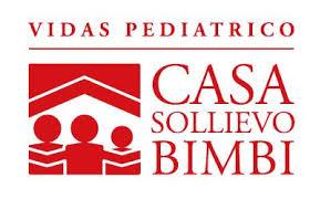 House of Talent e Vidas raccolgono dodicimila euro per la Casa Sollievo Bimbi