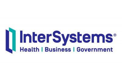 Osservatorio Innovazione Digitale In Sanità: Intersystems presenta il Caso dell'Azienda Sanitaria Serenissima di Chioggia