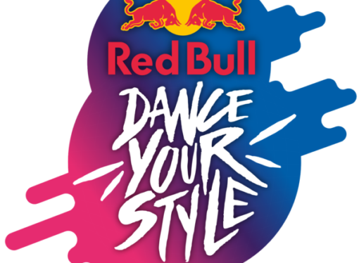 Ondance: Red Bull Dance Your Style, gara di street dance a Milano