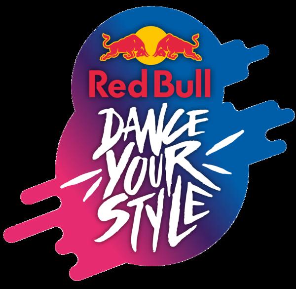 Ondance: Red Bull Dance Your Style, gara di street dance a Milano