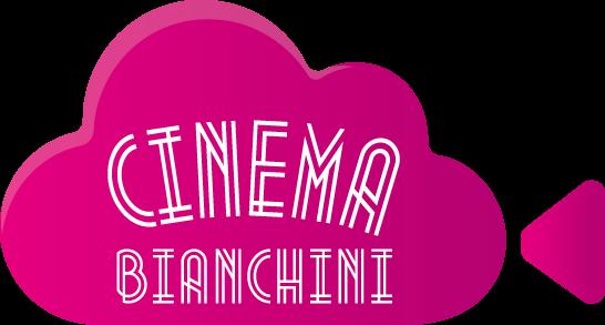 Cinema Bianchini: tutte le novità per l'Estate 2019