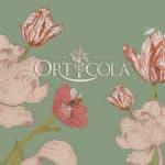 Tutte le info su Orticola 2019, mostra-mercato di fiori, piante e frutti insoliti, rari e antichi