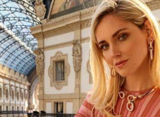 Le influencers italiane, belle e seduttive ma non sempre sicure di sè!