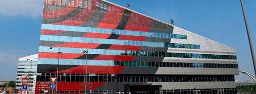 AC Milan la situazione è grave, ma non seria