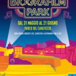 Biografilm Park: il fuori sala diBiografilm Festival al Parco del CavaticciodiBologna