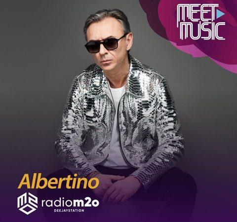 Meet Music 25 – 27 giugno 2019, Follonica (GR): partecipano anche Albertino, Tormento, Simon de Jano, Luke Degree (…)
