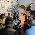 """Gruppo Cimbali inaugura la mostra fotografica """"Faema Express your Art - Limited Edition"""""""