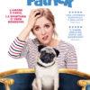 Ti presento Patrick, un film divertente che invita all'ottimismo