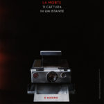 Polaroid, film horror del regista Lars Klevberg