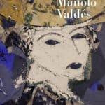 La retrospettiva di Manolo Valdés al Museo Casa Rusca
