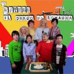 Il Drago di Romagna, docufilm sul Mah Jongin Italia