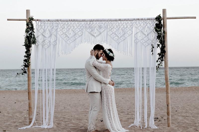 Con Mark Zitti e i Fratelli Coltelli la colonna sonora del tuo matrimonio è all'insegna dello swing